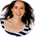 Whitney Lauritsen