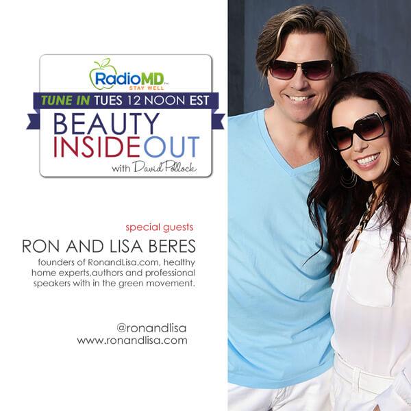 Ron&LisaradioMd 600w