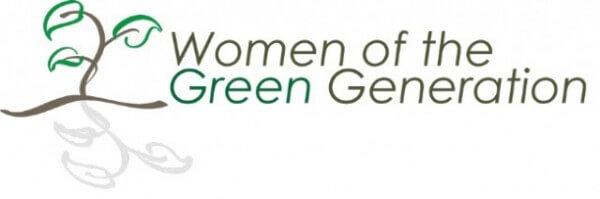Women of the Green Generation