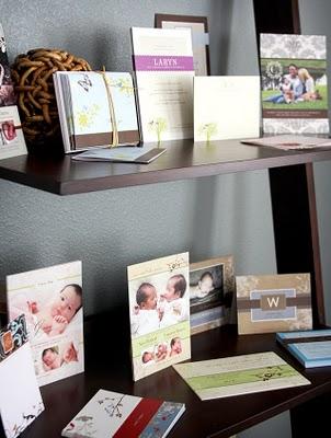 "Featured Green Retailer: ""Nesting Shoppe"""