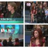 Ron and Lisa Beres appear on The Doctors