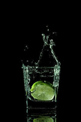 Can Natural Gas Affect Drinking Water