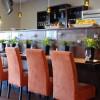 118 Degrees Raw Food Restaurant