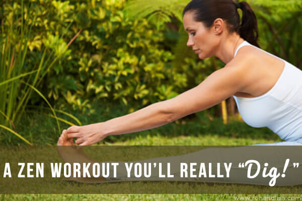 A Zen Workout You'll Really Dig copy