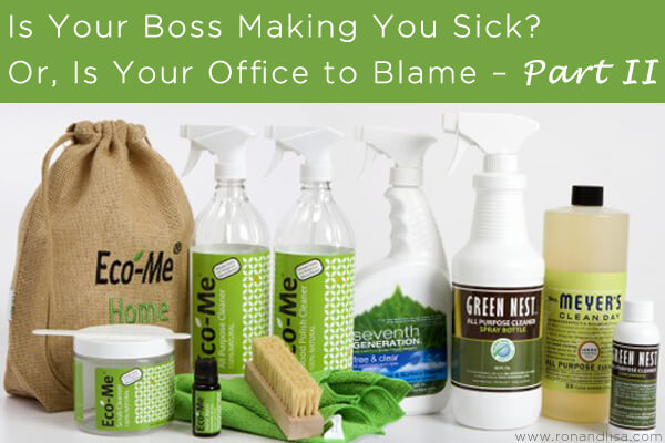 Is Your Boss Making You Sick Part II_r1 copy