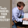 Toxic Intruders-Is Your Home Protected copy