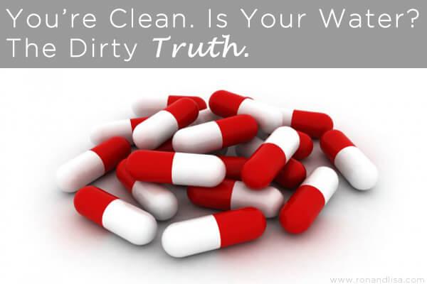 You're Clean r1 copy