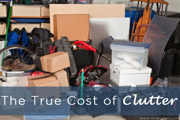 The True Cost of Clutter copy