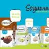 Soyummi-KidsLoveUsAndMomsApprove