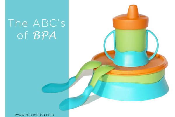 The ABC's of BPA