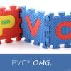 PVC OMG