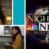 nbc collage