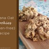 banana oat cookies_1 copy