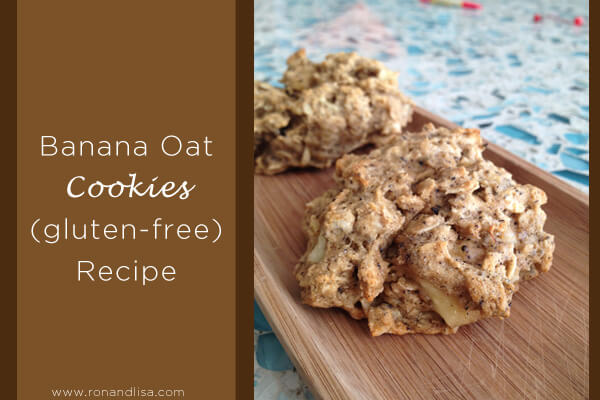 banana oat cookies_1 copy