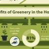 infographic copy