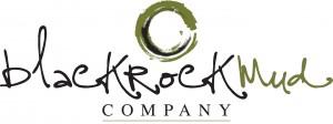BlackRockMud_logo