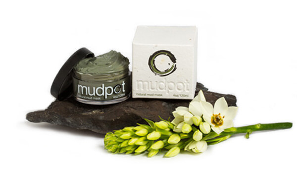 mudpot-product-image-isolated-01 copy