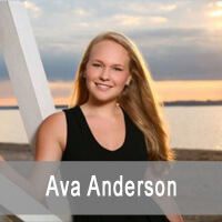 Ava Anderson2