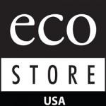 EcoStore_USAnew