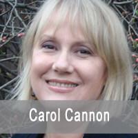 carol1 copy