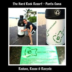 Ron Hard Rock Green_resized