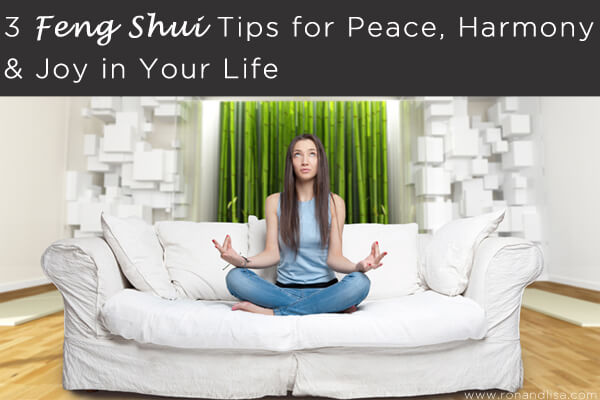 3 Feng Shui Tips r1 600w copy