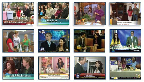 TV-press-collage