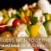 guiltless get togethers r2 600w copy