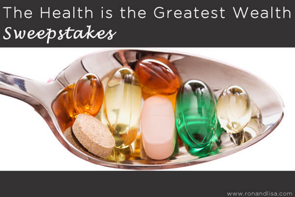 health is the greatest wealth600w copy