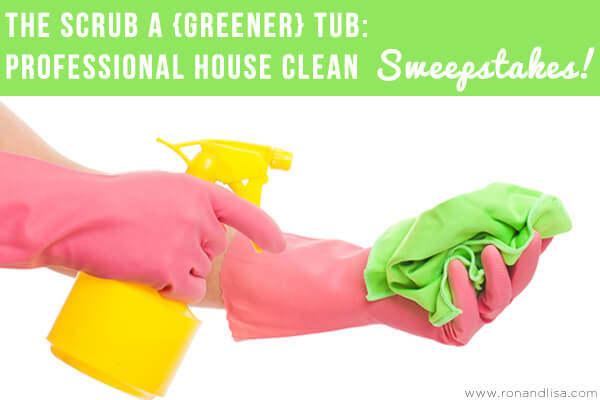 professional home clean sweeps r1 copy