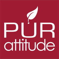PUR_logo_red (1)