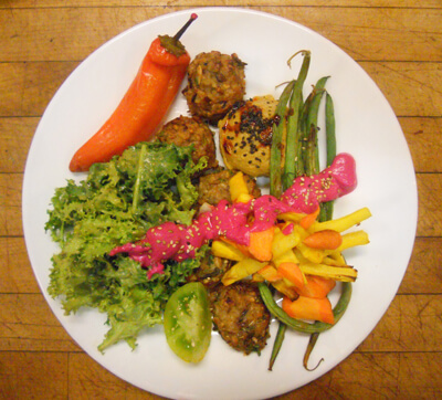 Food_Day_Special1