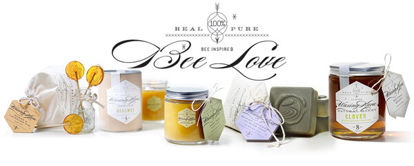 promo-bee-love image