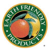 EFP_Logo 200w