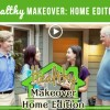Healthy Makeover Home Edition r6 copy