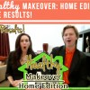 Healthy Makeover Home Edition results copy