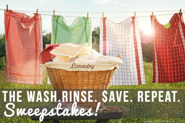 Wash rinse sweeps copy