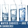 5 water choices option 2