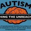 Autism featured image
