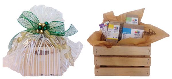 gift baskets 2 copy