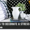 6 Tips to Decorate a Stress-Free Home copy