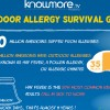 outdoor-allergy-survival-guide