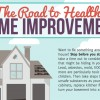 HEALTHY_HOME_INFOGRAPHIC feat image