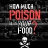 How Much Poison feat image