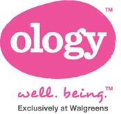 OLOGY_LOGO 175w