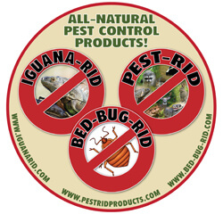 New Pest-Rid logo_2