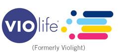 violfie-logo1