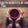 The Health Benefits of Cooking with Tea copy