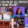 Ron & Lisa on Dr Oz r1