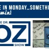 tune in monday somethings brewin 2 r1 copy